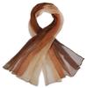 foulard-mousseline-degrade-beige-marron-AT-03065-F16