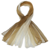 foulard-mousseline-degrade-marron-AT-03063-F16