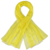 foulard-mousseline-soie-jaune-AT-03054-F16