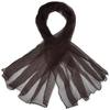 foulard-mousseline-soie-marron-AT-03055-F16