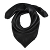 AT-03107-F16-foulard-carre-polyester-noir