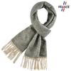 AT-03136-F16-echarpe-femme-grise-lurex