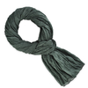 AT-03145-F16-cheche-coton-vert-gris