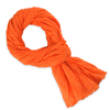 AT-00074-F16-cheche-coton-orange-uni