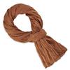 AT-01595-F16-cheche-coton-marron-clair-uni