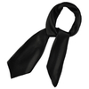 AT-03265-F16-foulard-carre-noir-polysatin