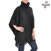 AT-03208-V16-poncho-pull-femme-noir-fabrication-francaise