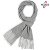 AT-03232-F16-echarpe-a-franges-grise-fabrication-francaise