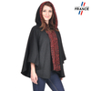 AT-03247-V16-poncho-a-capuche-perles-rouge-fabrication-francaise