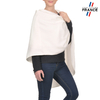 AT-03259-V16-poncho-rond-fabrique-en-france-blanc