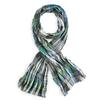 AT-01137-F16-echarpe-madras-carreau-vert-bleu