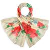 AT-03303-F16-etole-soie-fleur-poins-beige