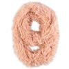 AT-03322-F16-snood-pilou-rose