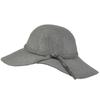 CP-00596-F16-capeline-feutre-laine-grise