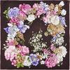 AT-03340-A16-carre-soie-arabesque-florale-marron