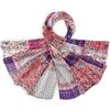 AT-03342-F16-etole-soie-cachemire-fleurs-rose-violet
