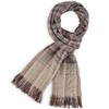 AT-03374-F16-echarpe-surpiqures-beige