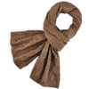 AT-03383-F16-echarpe-tricot-marron-unie