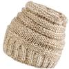 CP-00609-F16-bonnet-beige-bump
