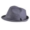 CP-00626-F16-chapeau-feutre-laine-gris