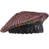 CP-00664-F16-beret-femme-hiver-marron-noir