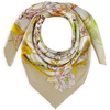 AT-03393-F16-carre-de-soie-labyrinthe-fleurs-beige