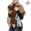 AT-03452-V16-chale-femme-patchwork-taupe-marron