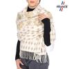 AT-03460-V16-chale-femme-motifs-geometriques-beige-ecru