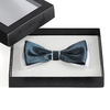 ND-00104-F16-noeud-papillon-bicolore-gris-anthracite-blanc-boite-dandytouch