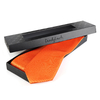 CV-00236-F16-cravate-orange-polysatin