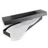 CV-00262-F16-cravate-slim-blanc-polysatin