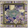 AT-03430-A16-carre-soie-timbre-violet-marron