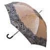 PA-00018-P16-parapluie-femme-long-automatique-cachemire-beige