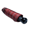 PA-00039-F16-parapluie-pliant-automatique-femme-zig-zag-rouge-marine