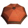 PA-00040-C16-parapluie-pliant-automatique-femme-zig-zag-orange
