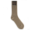 CH-00235-A16-chaussettes homme-laine-cachemire-taupe