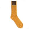 CH-00239-A16-chaussettes homme-laine-cachemire-caramel