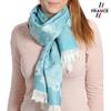 AT-03617-V16-echarpe-legere-fleurs-bleu-maya-fabrication-france