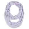 AT-01144-F16-foulard-tube-rayures-mauve