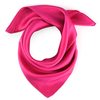 AT-01617-F16-carre-de-soie-piccolo-rose-fuchsia-uni