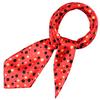AT-01713-F16-foulard-carre-polysatin-rouge-et-pois