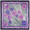 AT-03695-rose-A16-foulard-carre-cocons-gris-rose