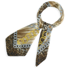 AT-03702-marron-F16-foulard-carre-chaines-leopard-marron