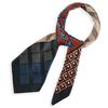 AT-03703-multicolore-F16-foulard-carre-geometrie-multicolore