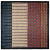 AT-03703-multicolore-A16-foulard-carre-geometrie-multicolore