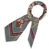 AT-03704-gris-F16-foulard-carre-grand-cachemire-gris
