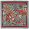 AT-03704-gris-A16-foulard-carre-grand-cachemire-gris