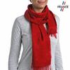 AT-03667-rouge-V16-echarpe-femme-rouge-fleurs-en-relief