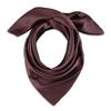 AT-03714-chocolat-F16-foulard-carre-polysatin-eazy-marron