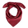 AT-03714-bordeaux-F16-foulard-carre-polysatin-eazy-rouge-bordeaux